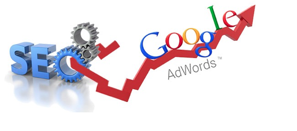 SEO or Adwords Which is Best Drives More Sales
