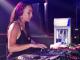 Kelowna Wedding DJs