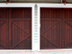 Reasons garage doors are important