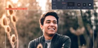 Saving Amazon Prime Videos With Movavi Screen Recorder