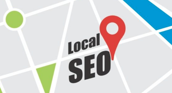 How SEO Can Benefit Organizations
