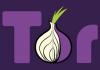 Is Tor Browser Safe