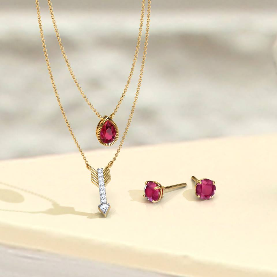 caratlane-jewellery