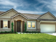 Sell Your Fresno House Fast