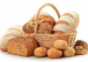 Protect Bakery Business
