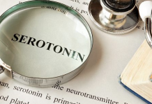Serotonin Deficiency