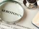 Serotonin Deficiency