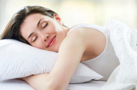 snoring problem
