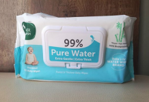 WaterBasedWipes