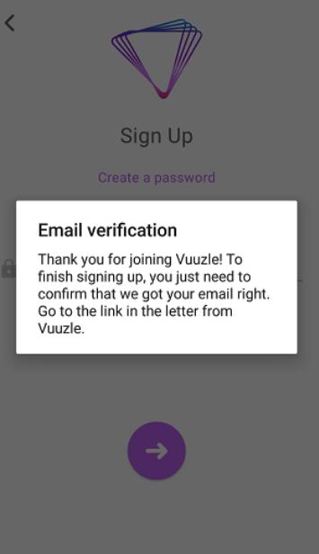Vuuzle Step 4