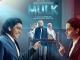 Watch Mulk Movie Online