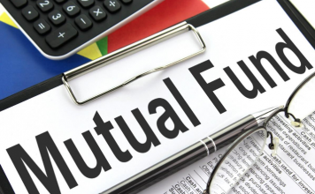 Best type of mutual fund to invest