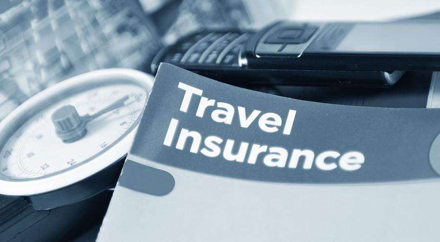 An Easy Guide for Medical Travel Insurance - blog-guru