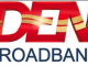 DEN Broadband Connection