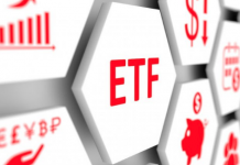 Guide to Investing in Exchange Traded Funds
