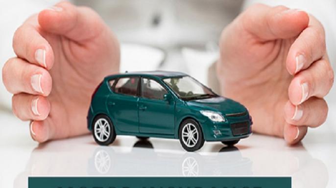 Motor Insurance