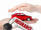 Road Safety - Car Insurance