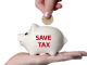 Smart Methods to Save Tax