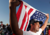 Effects of immigration on the US economy