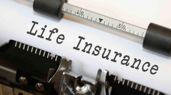 Life Insurance Premium Payment Options