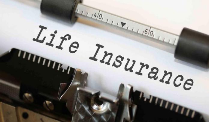 Life Insurance Premium Payment Options