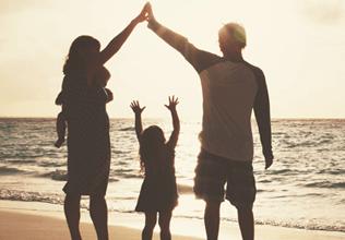 Long-Term Life Insurance