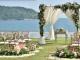 Top 5 Most Romantic Wedding Venues
