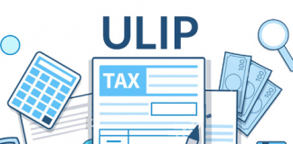 ULIP Facts