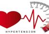 prevent hypertension