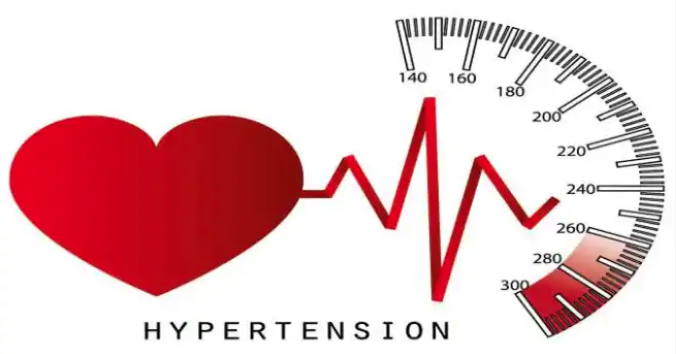 prevent hypertension