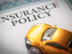 5 Myths About Car Insurance