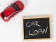 Deals On Car Loan During Festivals