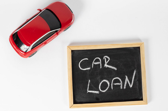 Deals On Car Loan During Festivals