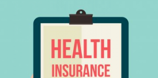Get a Health Insurance Before 30