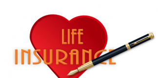 Life Insurance Is a Tough Sell for Millennials