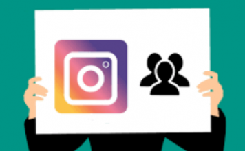 How to Create Viral Instagram Photos