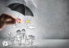 Tax Benefits of Life Insurance