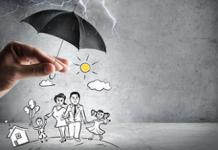 Tax Benefits of Life Insurance