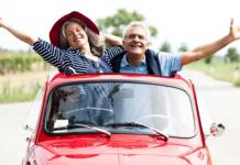Benefits Of An International Trip For Seniors