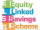 Equity Linked Savings Scheme