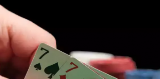 play Teen Patti live now