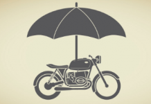 Two Wheeler Insurance