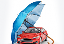 Types of coverages offered in Car Insurance