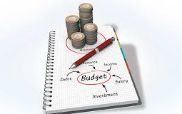 tax planning with investment goals
