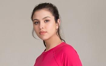 clovia-picture-gym-sports-activewear-t-shirt-in-dark-pink-cotton-560117
