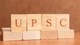 A career prospect - is UPSC a good option