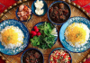 Persian Restaurants