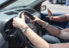 8-hour driving course