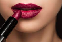 Best Lipstick Colors