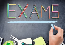 Tips For CBSE Board Exams